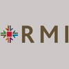 RMI - Retail Motor Industry